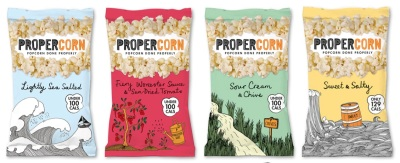 New-PROPERCORN-Packaging