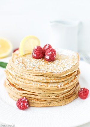 whole-wheat-pancakes-4-1