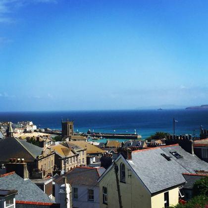 FODMAP Cornwall